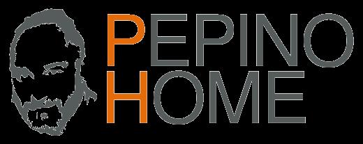 PEPINO HOME